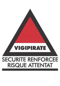 logos-vigipirate2