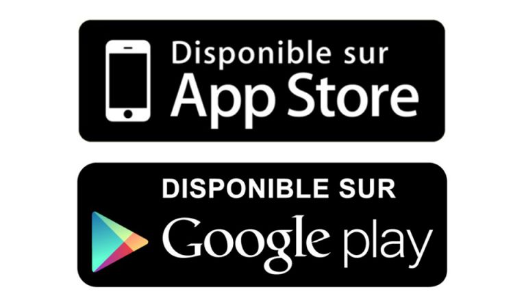 app store google play montsoult